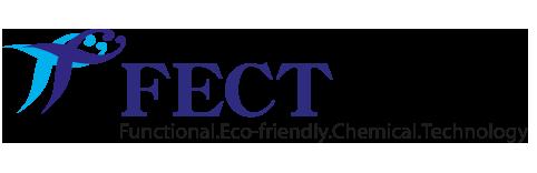 FECT Inc Co.